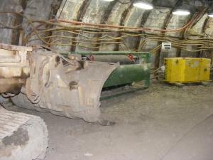 dscf5976