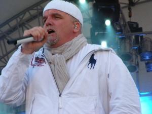 DJÖtzi