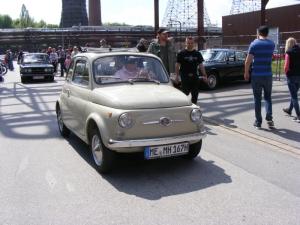 fiat-nouva-500-baujahr-1967-1