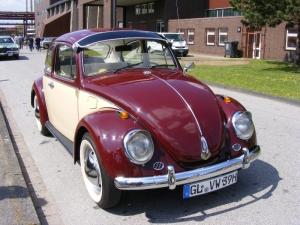 kdf-wagen-vw-kaefer-baujahr-1939-2