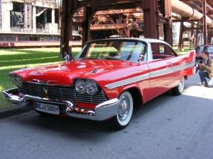 plymouth-fury-christine-hardtop-coupe-sonderanfertigung-1958-1