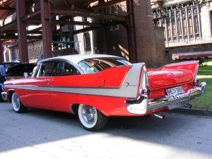 plymouth-fury-christine-hardtop-coupe-sonderanfertigung-1958-2