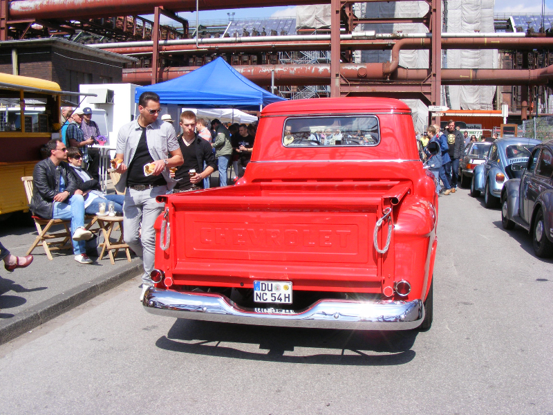 chevy-pick-up-apache-1954-2