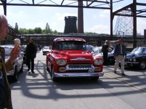 chevy-pick-up-apache-1954-1