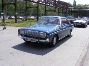 ford-taunus-20-m-baujahr-1967-1971-1
