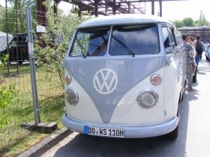 vw-bus-t1-baujahr-1950-1967-2