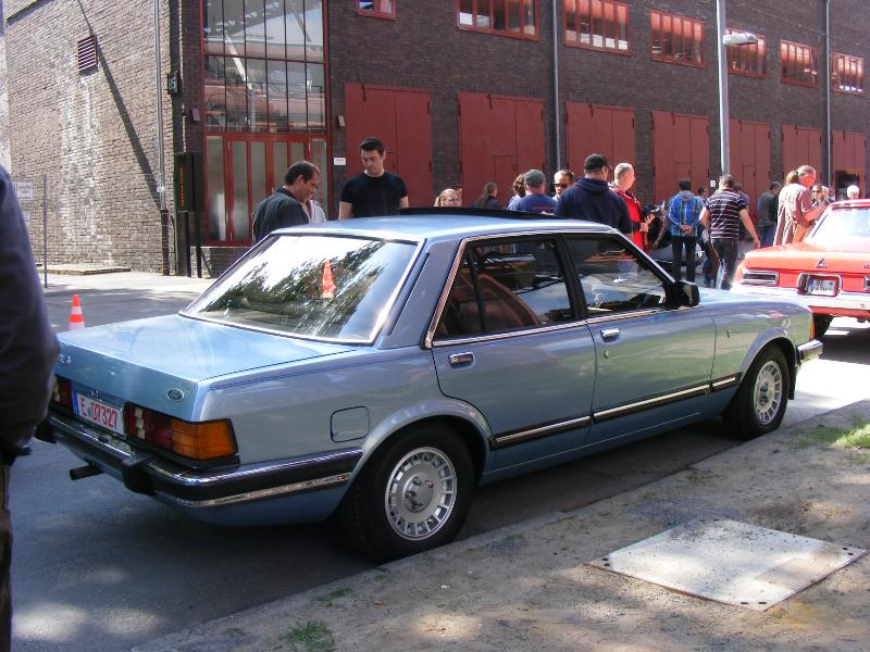 ford-granada-baujahr-1977-1981-1