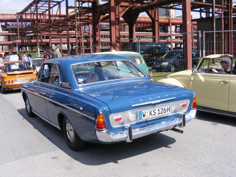 ford-taunus-20-m-baujahr-1967-1971-2