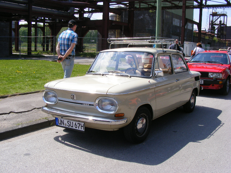 nsu-prinz-1000-baujahr-1967-1