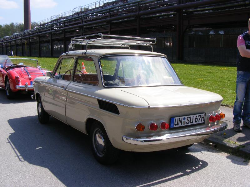 nsu-prinz-1000-baujahr-1967-2