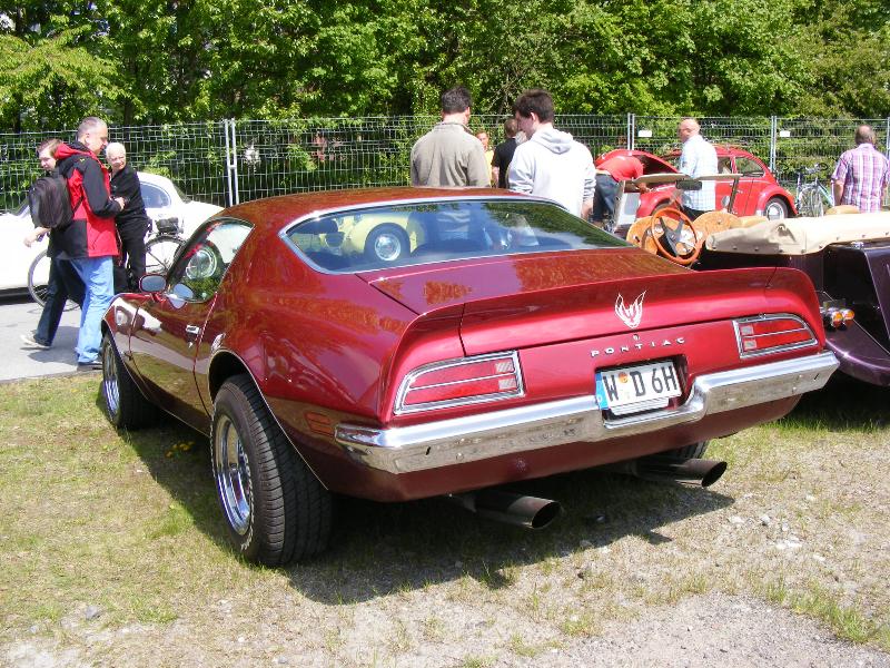 pontiac-trans-am-firebird-baujahr-1970-1981-2