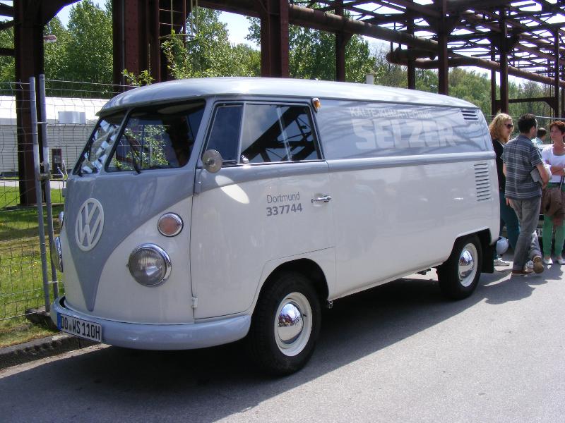 vw-bus-t1-baujahr-1950-1967-1