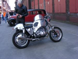 oldtimer-240