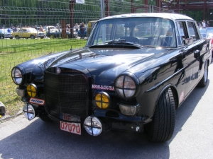 oldtimer-121