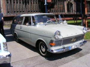 oldtimer-248