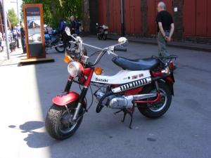 oldtimer-279