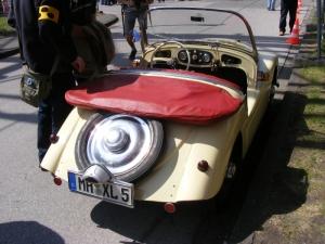oldtimer-72