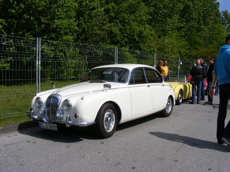 oldtimer-158