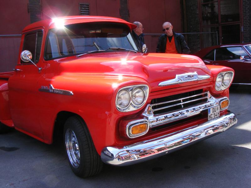 oldtimer-215