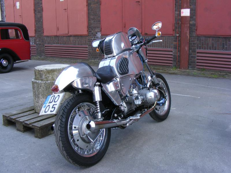 oldtimer-242