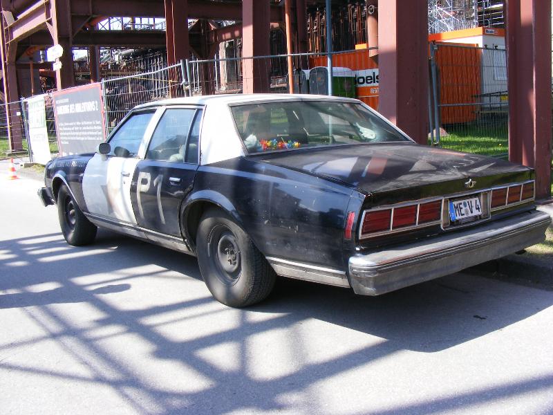 oldtimer-277