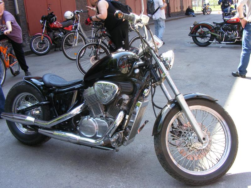oldtimer-283