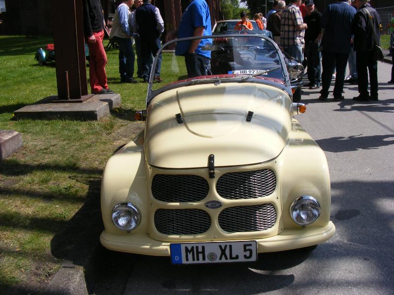 oldtimer-74