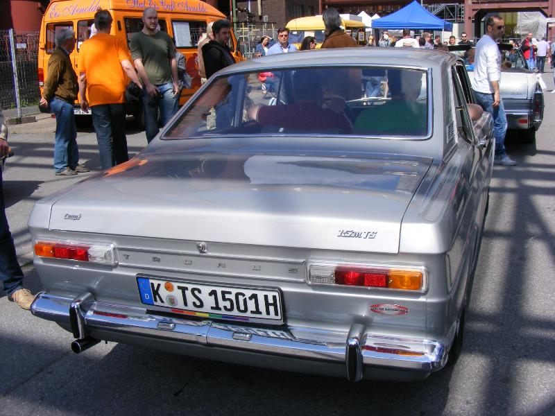 oldtimer-99