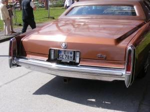 cadillac-eldorado-biarritz-cabrio-1975-1976-2