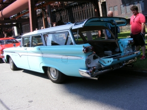 edsel-villager-ford-1959-2