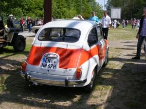 fiat-600d-1967-2