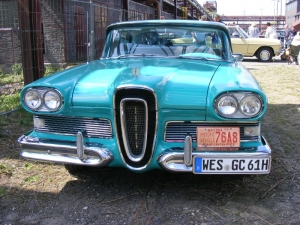 ford-edsel-citation-hardtop-1961-2