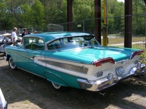 ford-edsel-citation-hardtop-1961-4