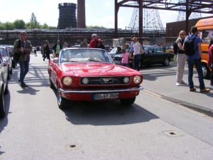 ford-mustang-gt350-1968-1