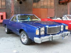 ford-ranchero-1957-1979-1