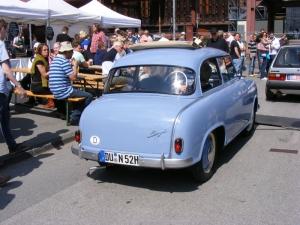 llyod-alexander-ts-1958-bis-1961-2
