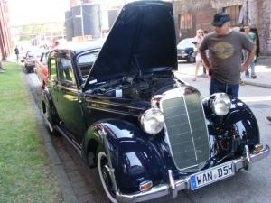 mercedes-170-s-1949-1