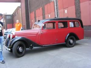 mercedes-170d-1953-5