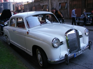 mercedes-180b-w120-1959-1962-2