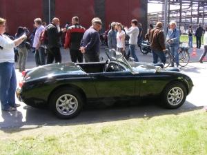 mgb-roadster1971-1972-2