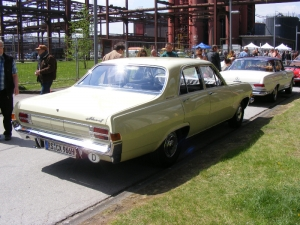 opel-admiral-1