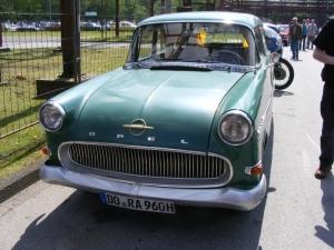 opel-rekord-p1-caravan-1960-1
