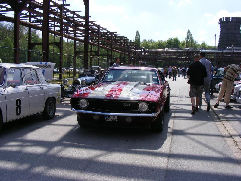 chevrolet-camaro-z28-1969-1