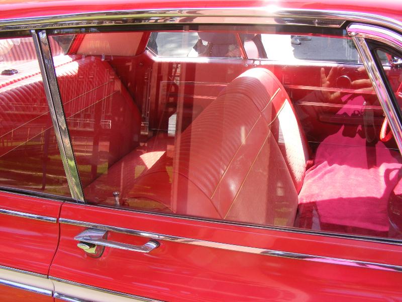 chevrolet-orange-cool-bel-air-19551