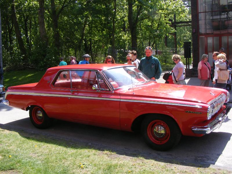 dodge-440-1964-3