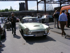 auto-union-1000-s-1965-1
