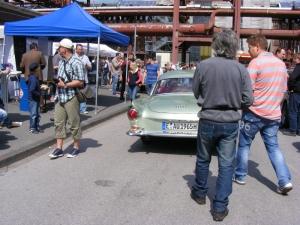 auto-union-1000-s-1965-2