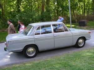 bmw-2000-cs-1965-1