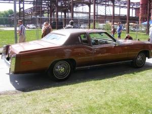 cadillac-eldorado-biarritz-cabrio-1975-1976-1