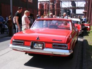 dodge-440-1964-1